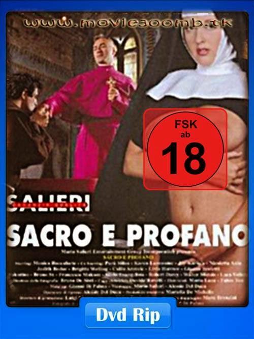 Full Free Hardcore Movies 109